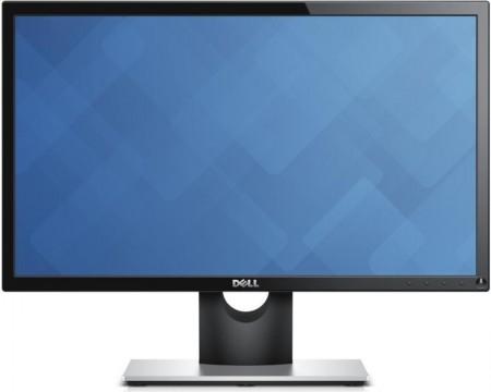 DELL 21.5 SE2216H LED monitor