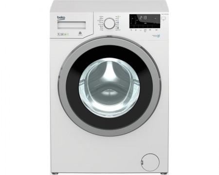 BEKO WMY 71283 LMB2 mašina za pranje veša