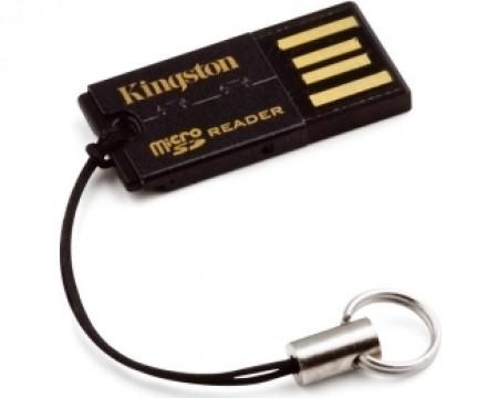 KINGSTON 310itač kartica FCR-MRG2