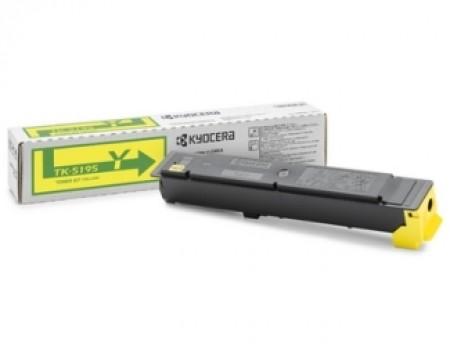KYOCERA TK-5195Y žuti toner