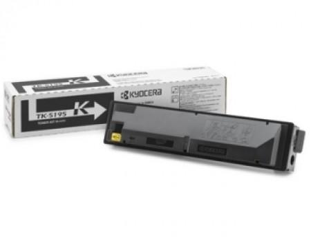 KYOCERA TK-5195K crni toner