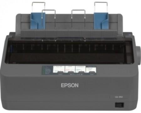 EPSON LQ-č matrični štampač