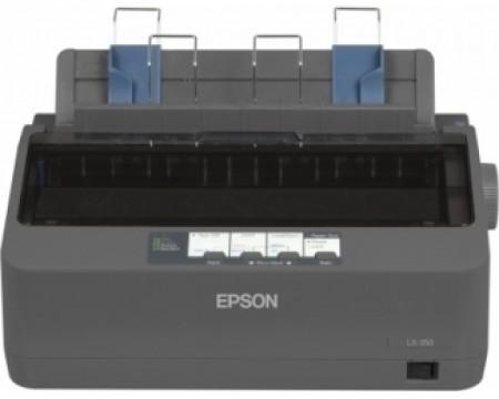 EPSON LX-č matrični štampač