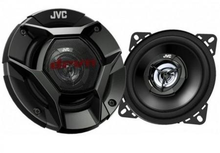 AUTO ZVU310NICI JVC CS-DR420-10cm, 2-sistemski