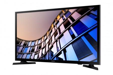 Samsung 32M4002HDHDMIx2USBx1CompositeComponent002Ch 10W audioDVB-T2/C