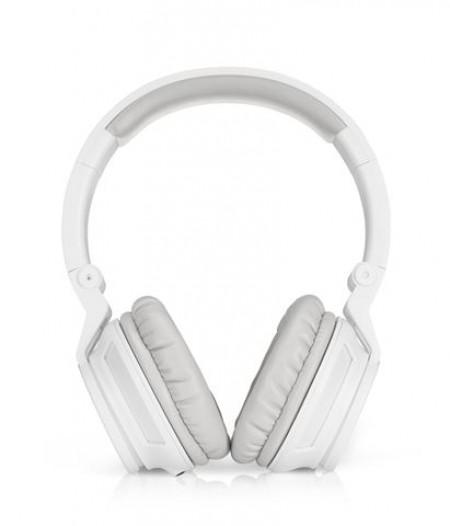 HP ACC Headset White H3100, T3U78AA