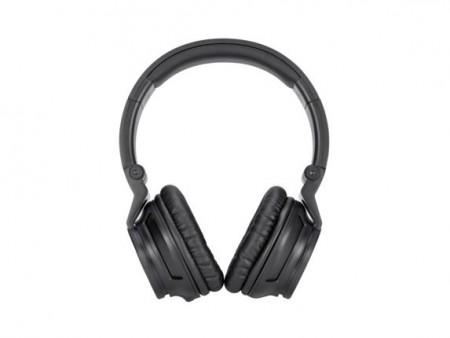 HP ACC Headset Black H3100, T3U77AA