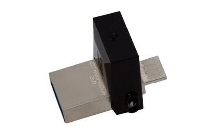 USB memorija Kingston 32GB DataTraveler microDuo 3.0