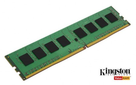 MEM DDR4 8GB 2400MHz DDR4 CL17 DIMM