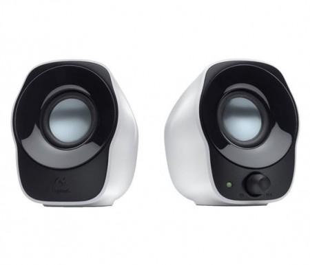 ZVU310NICI LOGITECH Z120 Stereo Retail