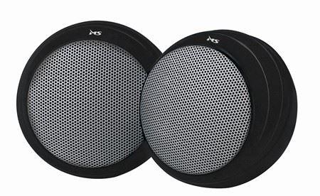 ZVU310NICI MS SWING 2.0 zvučnici
