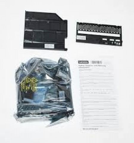 Lenovo Server DOD ODD CAGE x3650 M5 FRONT 00YD070