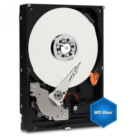 Hard Disk WD Caviar Blue 3TB SATA 3 WD20EZRZ