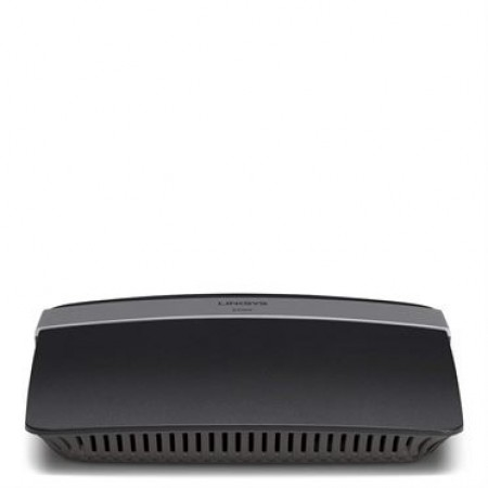 Linksys bežični router E2500-EE