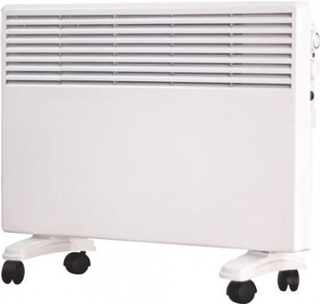 VIVAX HOME panelna grejalica PH-2500