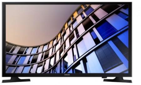 SAMSUNG LED Televizor UE32M4002 HDMI,USB,DVB-T2C