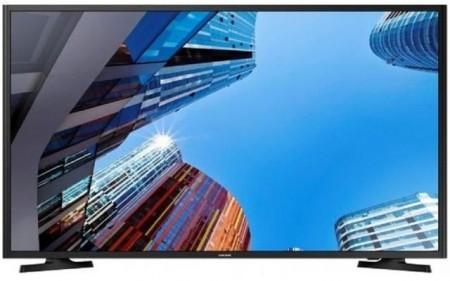 SAMSUNG LED Televizor UE32M5002 Full HD, DVB-T2C, HDMI, USB