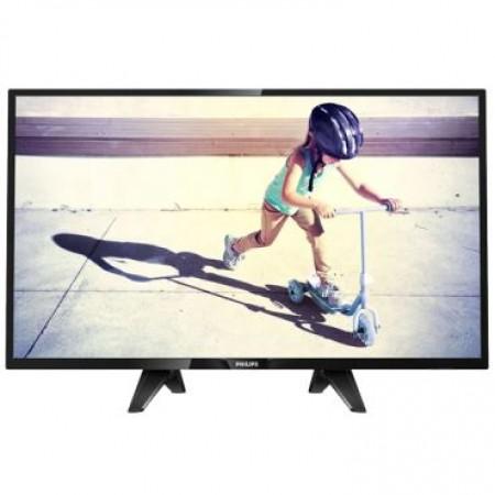 Televizor PHILIPS 32PFS413212 LED, 32 1080p Full HD, DVB-TCT2
