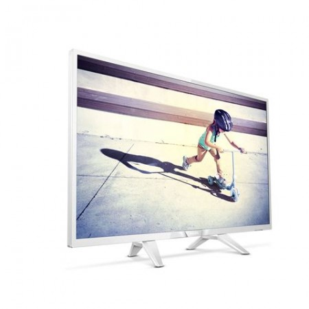 PHILIPS 32PHS403212 LED, 32 (81.2 cm), 720p HD Ready, DVB-T2S2