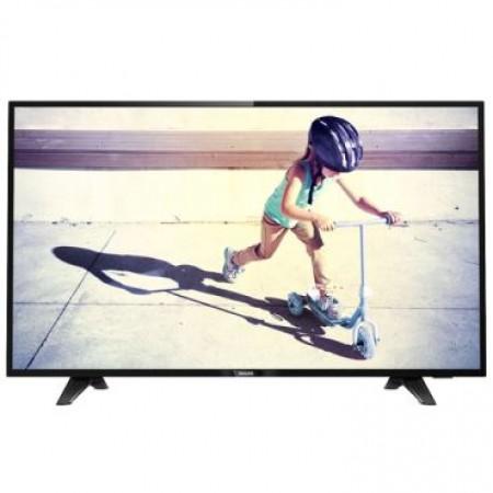 PHILIPS Televizor 43 43PFT413212 Full HD, DVB-T2