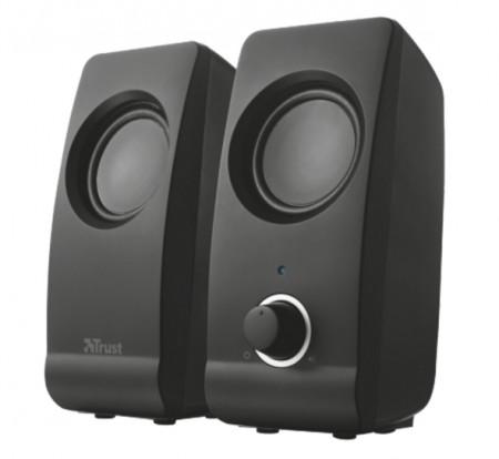 Trust Remo 2.0 Speaker Set