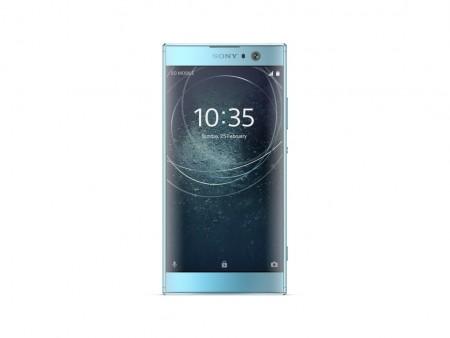Sony H3113 Xperia XA2 Blue' ( '1312-3945' )