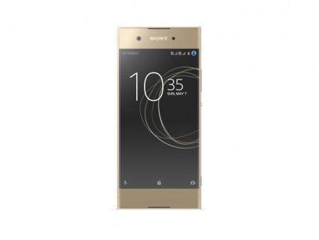 Sony G3121 Xperia XA1 Gold' ( '1307-4054' )