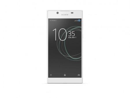 Sony G3311 Xperia L1 White