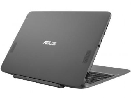 Asus T101HA-GR029T Intel Atom x5-Z835010.1IPS4GB64GB EMMCIntel HDWin10Glacier gray' ( '90NB0BK1-M04230' )