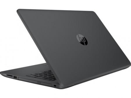 HP 250 G6 Celeron N3č/15.6HD/4GB/500GB/HD Graphics 500/GLAN/FreeDOS (2SX58EA)