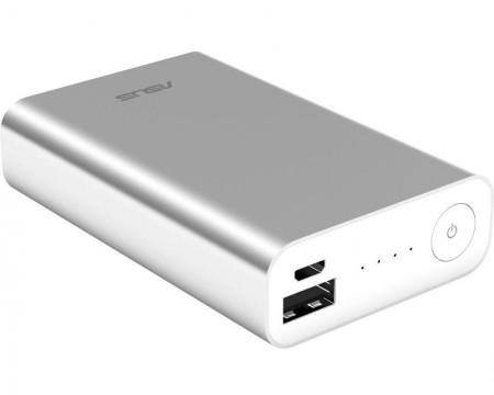 ASUS ABTU005 ZenPower USB 10.050mAh prenosni punjač srebrni