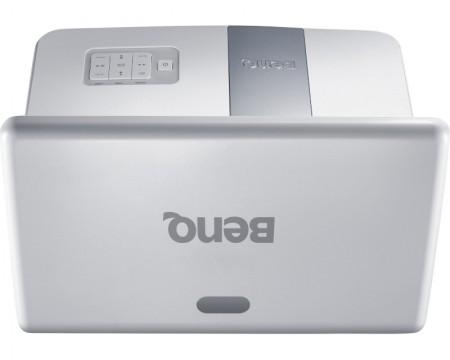 BENQ MX842UST Ultra Short Throw projektor