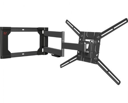 BARKAN 4400.B LCD TV zidni nosač do 80 za ravne i zakrivljene televizore