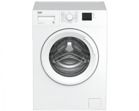 BEKO WRE 6411 BWW mašina za pranje veša