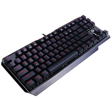 Usas K553 Mechanical Gaming Keyboard (024728)