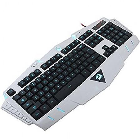 Asura K501W Gaming Keyboard (024726)