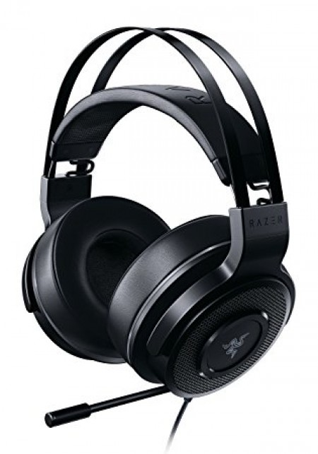 Thresher Tournament Edition Wired Gaming Headset (029456)