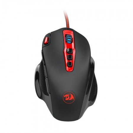 Hydra M805 Gaming Mouse (026532)