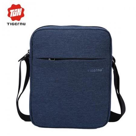 Torbica T-L5102 Blue (029252)