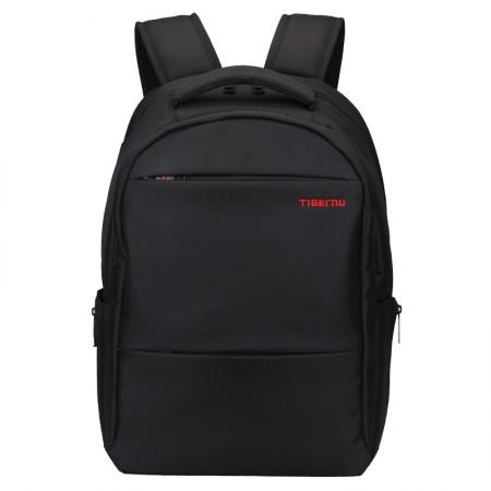 Ranac za laptop T-B3032 15 Black (027018)