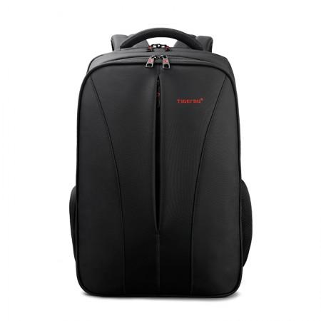 Ranac za laptop T-B3220 15 Black USB (029095)