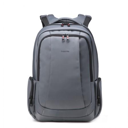 Ranac za laptop T-B3143 15 Dark Gray (027029)