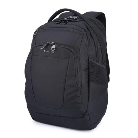 Ranac za laptop T-B3182 15 Black (027023)