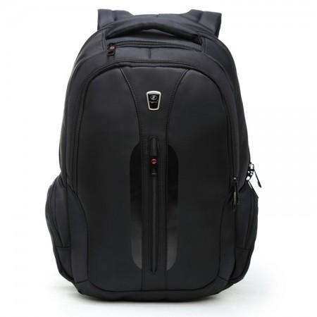 Ranac za laptop T-B3097 Black (029516)
