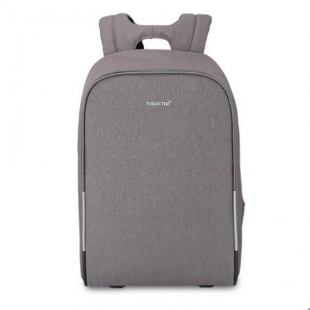 Ranac za laptop T-B3213G 15 Gray (028696)