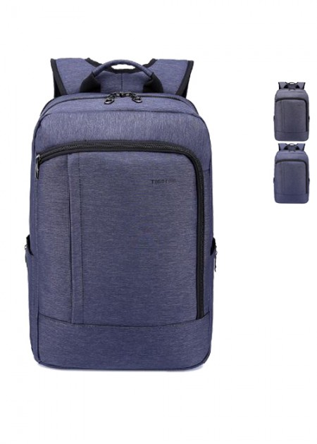 Ranac za laptop T-B3174 17 Violet (027020)