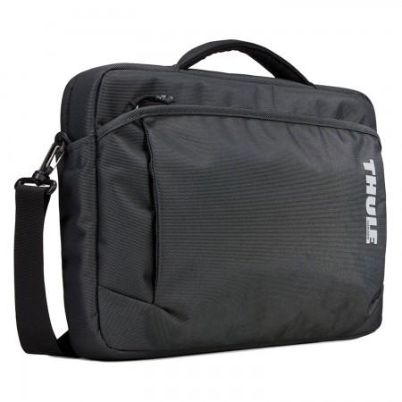 Thule Subterra15 MacBook Pro Attache (029360)