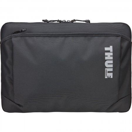 Thule Subterra13 MacBook Sleeve (Air,Pro,Retina) (029359)