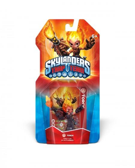 Skylanders Trap Team - Torch (020491)