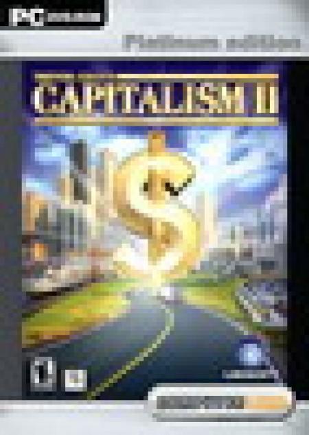 PC Capitalism 2 (006459)